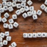 Significant of Grammar in English Communication